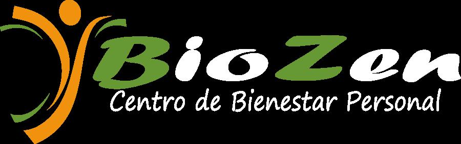 Centro Biozen San Fernando