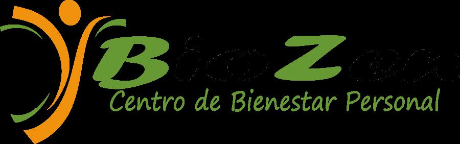 Curso de Quiromasaje en San Fernando Cádiz